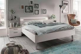 loddenkemper gloss bett weiß 180x200 möbel letz ihr