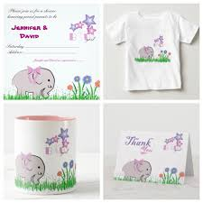 Baby Shower Elephant Images Free Download Best Baby Shower