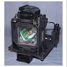 cheap sanyo poa lmp55 projector l for xu55 find sanyo poa