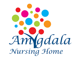 Geriatric Chairs Suppliers Singapore by Amygdala Nursing Home Old Age Home Old Folk Home