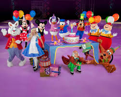 Coupons Disney On Ice Toronto / Candlescience Online Coupon Costco Ifly Coupon Fit2b Code 24 Hour Contest Win 4 Tickets To Disney On Ice Entertain Hong Kong Disneyland Meal Coupon Disney On Ice Discount Daytripping Mom Pgh Momtourage Presents Dare To Dream Vivid Seats Codes July 2018 Cicis Pizza Coupons Denver Appliance Warehouse Cosdaddy Code Cosplay Costumes Coupons Discount And Gaylord Best Scpan Deals Cantar Miguel Rivera De Co