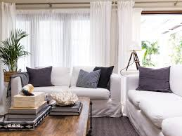 100 Www.home Decorate.com The 13 Best Places To Buy Cheap Home Decor Online Real