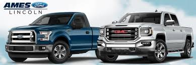 Ford F-150 Vs GMC Sierra Des Moines Comparison And Overview Technical Design 2017 Ultimate Performance Truck Comparison 2018 Chevrolet Silverado 1500 Vs Ford F150 Ram Big Three 7 Fullsize Pickup Trucks Ranked From Best To Worst 2500 F250 Truck Comparison In San Angelo Tx Colorado Nissan Frontier Toyota Tacoma Review Youtube Two Lifted Fx4 Trucks With 24x12 Wheels 6 2019ramrebelpowerwagcomparison The Fast Lane 2019 Gmc Sierra