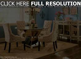 Raymour And Flanigan Round Dining Room Tables by Apartments Extraordinary Shopping For New Dining Room Raymour