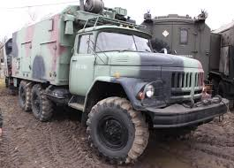 Russian Truck ZIL-131 6×6 UFE9580 | TDM Military Wallpaper Zil Truck For Android Apk Download Your First Choice Russian Trucks And Military Vehicles Uk Zil131 Soviet Army Icm 35515 131 Editorial Photo Image Of Machinery Industrial 1217881 Zil131 8x8 V11 Spintires Mudrunner Mod Vezdehod 6h6 Bucket Trucks Sale Truckmounted Platform 3d Model Zil Cgtrader Zil131 Wikipedia Buy2ship Online Ctosemitrailtippmixers A Diesel Powered Truck At Avtoprom 84 An Exhibition The Ussr