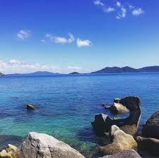 100 The Island Retreat EAST BEDARRA ISLAND RETREAT Updated 2019 Prices Inn Reviews