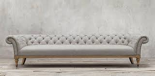 camelback slipcovered sofa restoration hardware camelback slipcovered sofa restoration hardware astonish