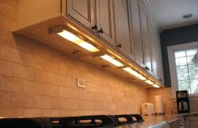 slim led cabinet lighting ultra thin unique touch