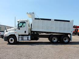 USED 2011 FREIGHTLINER CASCADIA T/A STEEL DUMP TRUCK FOR SALE FOR ... Truck Driving Schools In South Florida Gezginturknet Craigslist Riverside Ca Cars For Sale By Owner Elegant Hino Fe Cars For Sale 2006 Volvo Vhd Dump 95235484 Kenworth Of South 2013 Honda Ridgeline Sport 4wd With Only 4705 Miles 2015 268 24 Box 76l Diesel Auto Trans 954523 Repo Tow Best Resource T680 76 Sleeper Cummins Isx15 485 Hp 13 New 2019 At Of Vehicles 4 Home Facebook Father Gets Attention Ad On