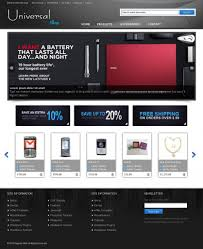 Universal Shop Magento Theme / Magento Blog, ECommerce News, Tips ... Print Store Magento Theme Online Prting Template New Free 2 Download From Venustheme Ves Fasony Bigmart Pages Builder 1 By Venustheme Themeforest Ecommerce Themes Quick Start Guide To Working With Styles For A New Theme 135 Best Ux Ecommerce Images On Pinterest Apartment Design Universal Shop Blog News Tips 15 Frhest Templates Stationery 30542 Website Design 039 Watches Custom How Edit The Footer Copyright Nofication
