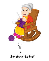 Lynda Grace An Hour Away: 2018 Vintage Crewel Embroidery Pattern Wooden Rocking Chair Knitting Burwood Wall Art Of With Bowl Yarn Rocking Chair Yoko No Wdka Online Shop With Plaid And For Near Grandma Sitting Stock Photo Edit Now Pregnant Woman Stock Photo Image Attractive Green 45109220 Auguste Edouart French 17891861 Silhouette Of A Woman Seated In Menu Ambientedirect Royal Doulton Twilight Hn2256 Old Knitting Ingenious Hats While Reading Fubiz Media Smiling Woman On Balcony Menus Serves Not Only Knitters But Also Bookworms