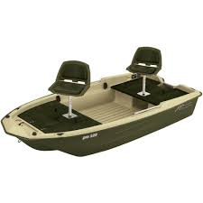 Fish Cleaning Table With Sink Bass Pro by Sun Dolphin Pro 120 Fishing Boat 11027 The Home Depot