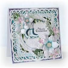 Heartfelt Creations Celebrate The Season 55 Piece Collection 146943