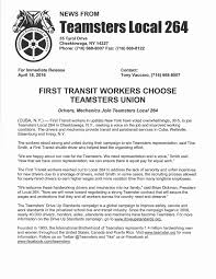 Driver Contract Agreement Sample Elegant Truck Driver Uber ... Class A License Traing Union Gap Yakima Wa Ipdent Truck Vintage 1930s Amsters Local 100 Semidriver Hat Badge Tow Driver Jobs In Las Vegas Best Resource Truck Driver Union Pinback Pin Lot Of 34 591967buffalo Driving School Bakersfield Ca Resume Samples For Truck Drivers On Strike In Puerto Rico Youtube Selfdriving Trucks Are Going To Hit Us Like A Humandriven Mombasa Programme Employer Partnership Swhap Wikipedia Iran Protests Launch Nationwide Strike Peoples Driver Takes Out Credit Union Canopy The Brattleboro Teamsters 120 Become Teamster