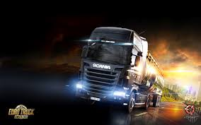 Euro Truck Simulator 2 - News And Mods For ETS 2 The Very Best Euro Truck Simulator 2 Mods Geforce Inoma Bendrov Bendradarbiauja Su Aidimu Italia Free Download Crackedgamesorg Company Paintjobs Wallpaper 6 From Gamepssurecom Scs Softwares Blog Buy Ets2 Or Dlc Gamerislt Heavy Cargo Truck Simulator Cables Mod Quick Look Giant Bomb Pc Game 73500214960