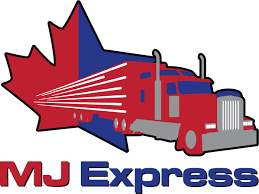 Trucking Company Logo Design For MJ Express By Kings Bishop Design ... Trucking Road Kings Pinterest Tow Truck And Road King Nz Truck Driver March 2018 By Issuu Kings Material Cporation Townsend Massachusetts Oklahoma City Cargo Freight Company Cold But Oh So Cool Southland Transport Invercargill Express St Joseph Mn 2015 Shell Rotella Superrigs Show Australian Trains Of The In Outback Ward Altoona Pa Rays Photos Chris King General Manager Sales Operations Red Wolf Dee We Strive For Exllence