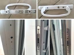 Andersen Patio Door Lock Instructions by Andersen Patio Door Lock Replacement Choice Image Doors Design Ideas