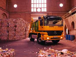 Mercedes-Benz Actros 1831 Garbage Truck  Mercedes-Benz Trucks Garbage Truck Red Car Wash Youtube Amazoncom 143 Alloy Sanitation Cleaning Model Why Children Love Trucks Eiffel Tower And Redyellow Garbage Truck Vector Image City Stock Photos Images Bin Alamy 507 2675 Bird Mission Crafts Hand Bruder Mack Granite Green 1863754955 Mercedesbenz 1832 Trucks For Sale Trash Refuse Vehicles Rays Trash Service Redgreen Toys Amazon