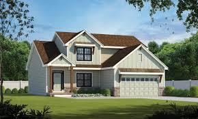 104 Home Designes Plans Floor Plans House Designs Design Basics