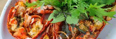 isle of cuisine douglas and the east isle of