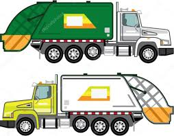 Garbage Truck Clip-art — Stock Vector © Anton_novik #89070602 Garbage Truck Clipart 1146383 Illustration By Patrimonio Picture Of A Dump Free Download Clip Art Rubbish Clipart Clipground Truck Dustcart Royalty Vector Image 6229 Of A Cartoon Happy 116 Dumptruck Stock Illustrations Cliparts And Trash Rubbish Dump Pencil And In Color Trash Loading Waste Loading 1365911 Visekart Yellow Letters Amazoncom Bruder Toys Mack Granite Ruby Red Green