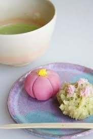 meubles de cuisine ind駱endants 84 best япония images on japanese cuisine and