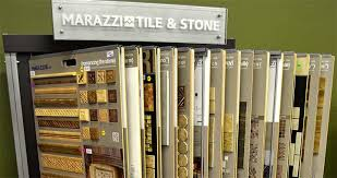 marazzi tile and flooring direct