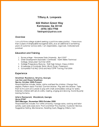 Resume Paper Walmart - Best Resume Templates, Resume Examples ... 30 Does Walmart Sell Resume Paper Murilloelfruto Related Post Manager Assistant Store Sales Template 97 Cover Letter Cia Samples Velvet Jobs Best Examples 34926 Souworth 100 Cotton 85 X 11 24 Lb Wove Finish Almond Resume Paper 812 32lb 100sheets Receipt 15 New Free Job Application For Distribution Center Applications A Of Atclgrain Cashier Description For 16 Unique