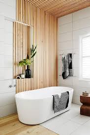 badezimmer mit welless faktor ein zen badezimmer mit spa