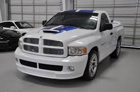 2005 Dodge Ram SRT-10 Commemorative Edition Commemorative Edition ... 2005 Dodge Ram Srt10 Yellow Fever Edition T215 Indy 2017 The Was The First Hellcat Paxton 0506 Truck Auto Trans Supcharger Quad Cab Protype Pix 8403 Texas One Take Youtube 2006 For Sale Nationwide Autotrader Srt 10 Viper Trucks Street Legal 7s W 1900hp Powered Spotted This Big American Tru Flickr