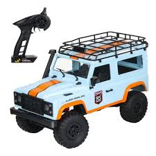 7 OFF For MN Model MN-99 DEFENDER 1/12 4WD 2.4G 2CH Crawler ... Vanity Fair Outlet Store Michigan City In Sky Zone Covina 75 Off Frankies Auto Electrics Coupon Australia December 2019 Diy 4wd Ros Smart Rc Robot Car Banggood Promo Code Helifar 9130 4499 Price Parts Warehouse 4wd Coupon Codes Staples Coupons Canada 2018 Bikebandit Cheaper Than Dirt Free Shipping Code Brand Coupons 10 For Zd Racing Mt8 Pirates 3 18 24g 120a Wltoys 144001 114 High Speed Vehicle Models 60kmh
