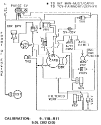 1977 Ford F100 351m Vacuum Diagram • Wiring Diagram For Free