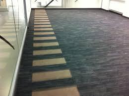 Carpet Tiles Edinburgh by Modern Floor Patterns Google Search Floor Patterns Pinterest