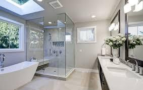 duschkabine montieren kosten bauen und wohnen in der schweiz