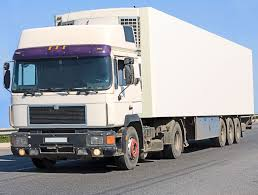 Reasons To Consider A Moving Truck For Rent In Queens | Relocations Blog Van Rental In Malaga And Gibraltar Espacar Rent A Car 100 U Haul One Stop All Reluctant To Moving Truck Rentals Budget Rental Baton Rouge Which Moving Truck Size Is The Right One For You Thrifty Blog Renta 2018 Deals Trucks For Amazing Wallpapers How Choose Right Size Insider Ask Expert Can I Save Money On
