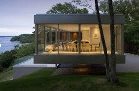 100 Michael P Johnson Clearhouse By Stuart Arr Design Dream Home