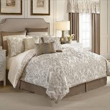 Ebay Bedding Sets by Interior Full Bedding Sets Bed King Image Of Perfect Size Ebay