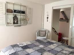 chambre d hote 35 chambre d hôtes avel chambre d hôtes le verger