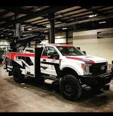 100 J And J Truck Bodies Diamond Snjew Service Truck That Will Diamond Racing Facebook