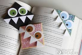 22 Amazing Things You Never Knew Could Make With Card Paper