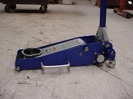 Harbor Freight 3 Ton Aluminum Floor Jack by Luxury Harbor Freight Floor Jack 79 For Your Cover Letter For