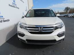 2018 New Honda Pilot EX-L W/Navigation AWD At Penske Automotive ... 2017 Honda Pilot Conyers Ga Serving Atlanta Covington For Sale Near Augusta Gerald Jones 2018 New Exl Wnavigation Awd At Penske Automotive Buffett Makes A Truck Stop Buys Big Into Flying J Program Aims To Prevent Bus Crashes On Highrisk Restaurant Fast Food Menu Mcdonalds Dq Bk Hamburger Pizza Mexican Truck Care Technology Maintenance Council Annual 2019 Touring 4wd For In Woodstock Near
