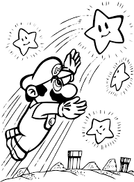 Toad And Yoshi Adventure Pour Dessin Toad Colorareonline