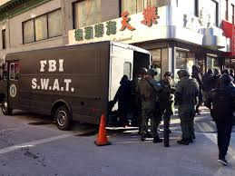 100 Swat Team Truck Swat Team Archives GLOBAL GRAPHICA