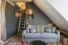 9 schöne hochbetten für erwachsene