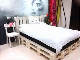 ideen fur ein kleines schlafzimmer caseconrad