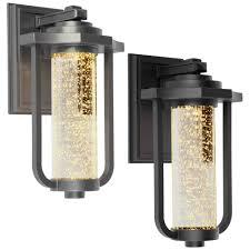 lighting fixtures modern architectural outdoor lighting fixtures