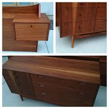 American Of Martinsville Bedroom Set by Greencycle Designla Just Another Wordpress Com Site