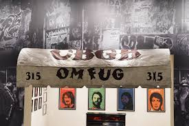 Iconic CBGB Awning Expected To Fetch $35K At Auction | New York Post Saratoga Living The Lake Effect Lost City A Good Sign Harolds For Prescriptions East Nashvillian Blog Cbgb On Flipboard Friendly Photographic Reminder That Cbgb Is Now A Boutique Awning Sells 300 At Auction Gslm Ev Grieve November 2016 The Gritty Landmark Club That Birthed Punk Rock Reopens Rock Club In Lower Stock Photos Infamous Going Up For 981 Wogl