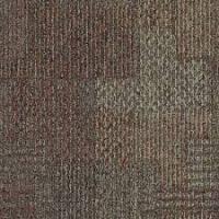 carpet mart lancaster page 3 carpet ideas